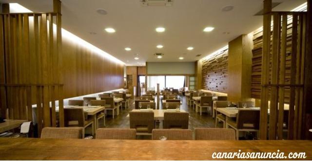 Restaurante Kazan - 1008.jpg
