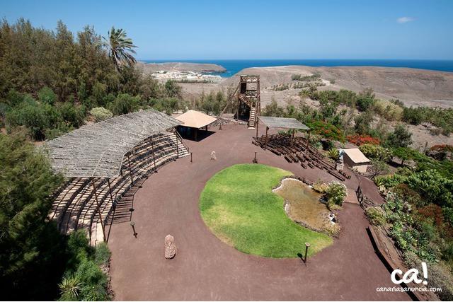 Oasis Park Fuerteventura - 101.jpg