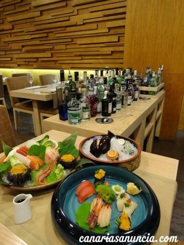 Restaurante Kazan - 1011.jpg