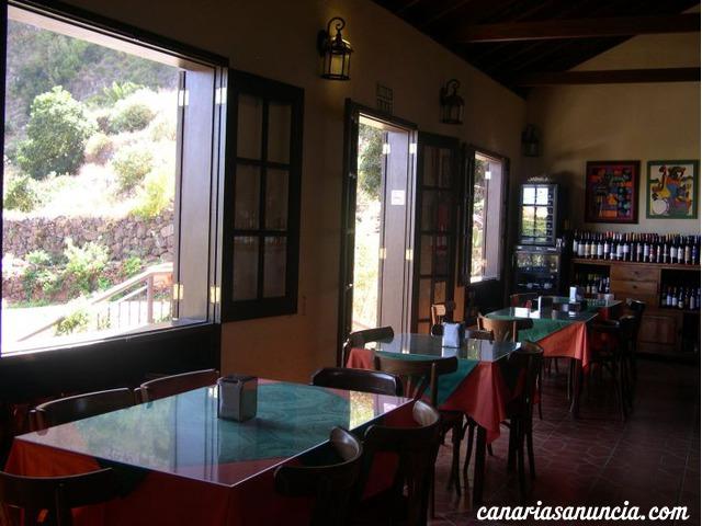 Bar Restaurante la Molina - 1014.jpg