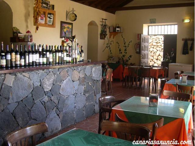 Bar Restaurante la Molina - 1015.jpg