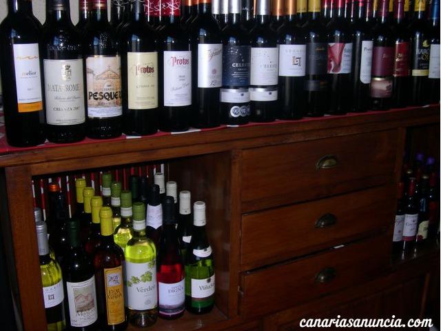 Bar Restaurante la Molina - 1016.jpg