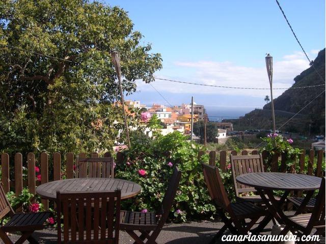 Bar Restaurante la Molina - 1017.jpg