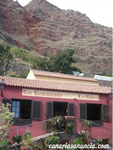 Bar Restaurante la Molina - 1018.jpg