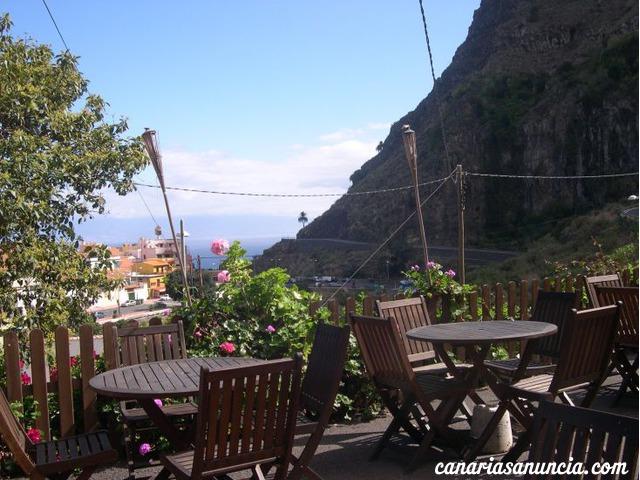 Bar Restaurante la Molina - 1019.jpg