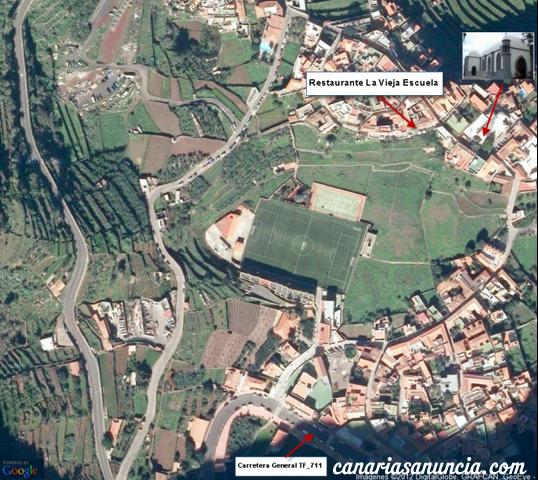 La Vieja Escuela - 1032.png