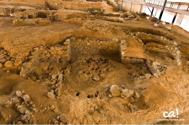 Museo y Parque Arqueológico Cueva Pintada - 104.jpg
