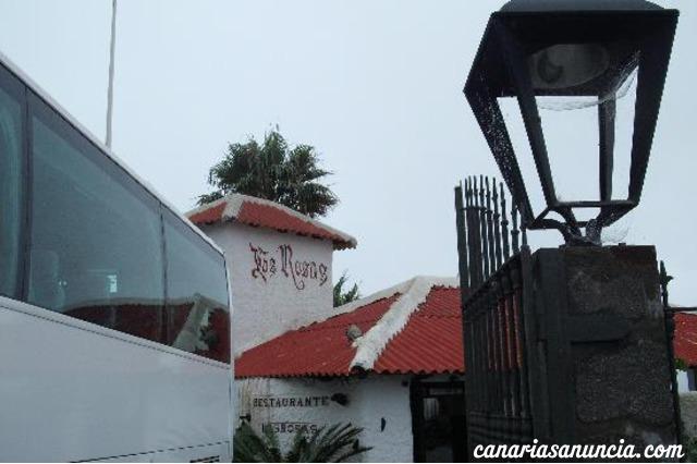 Restaurante Las Rosas - 1044.jpg