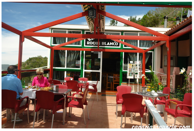 Restaurante Roque Blanco - 1046.png