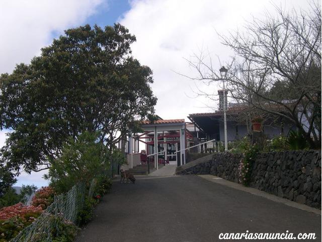 Restaurante Roque Blanco - 1047.jpg