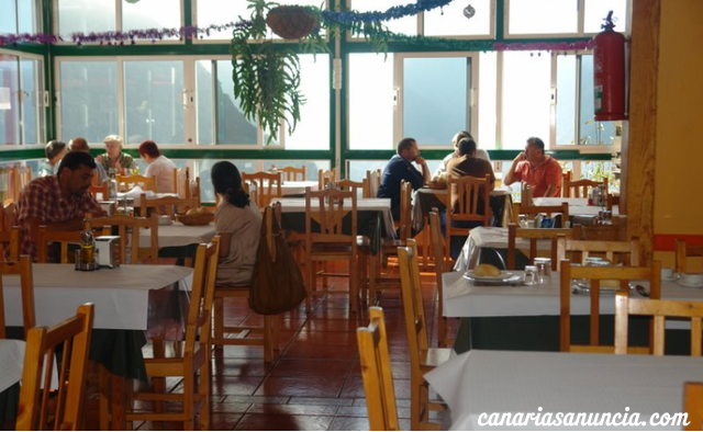 Restaurante Roque Blanco - 1049.png