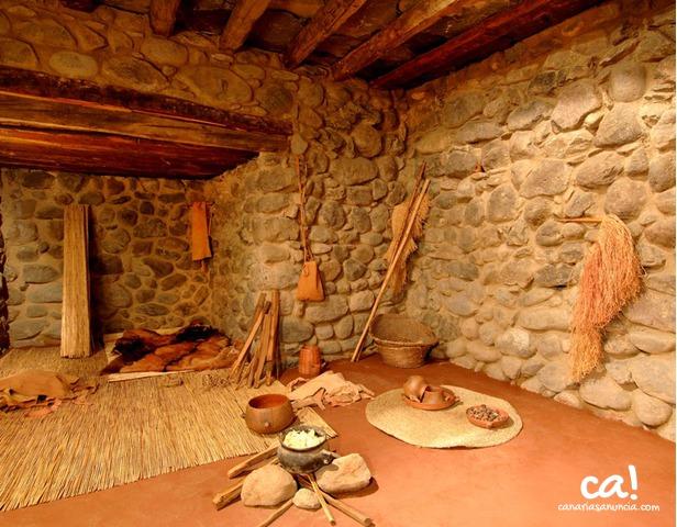Museo y Parque Arqueológico Cueva Pintada - 105.jpg