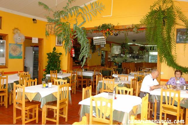Restaurante Roque Blanco - 1055.jpg
