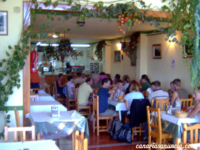 Restaurante Roque Blanco - 1057.jpg