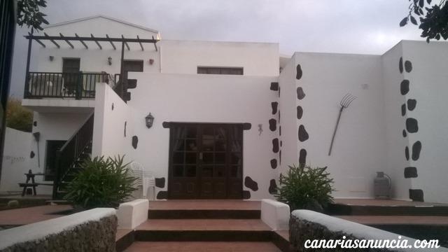 Casa Trini - 1069.jpg