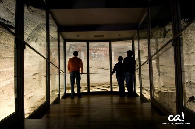 Museo y Parque Arqueológico Cueva Pintada - 107.jpg