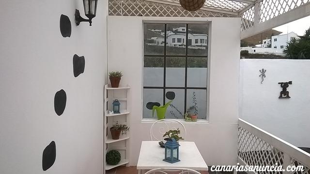 Casa Trini - 1071.jpg