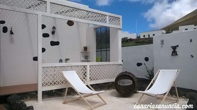 Casa Trini - 1072.jpg
