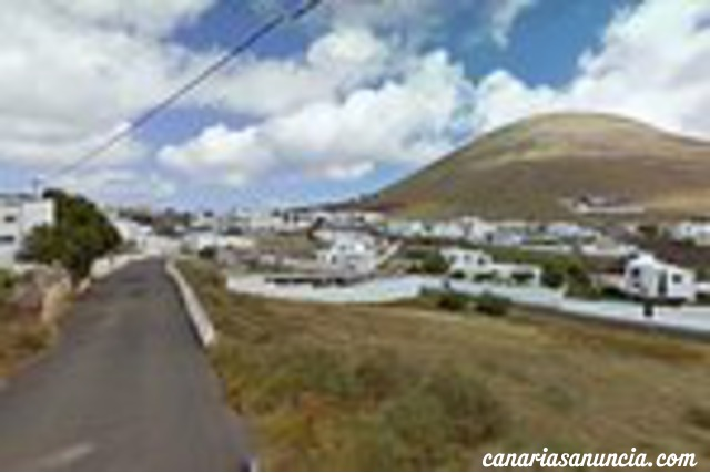Casa Trini - 1079.jpg