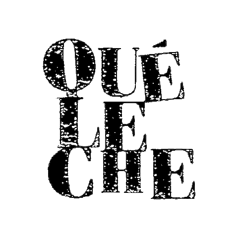 Restaurante Que Leche - 1114.png