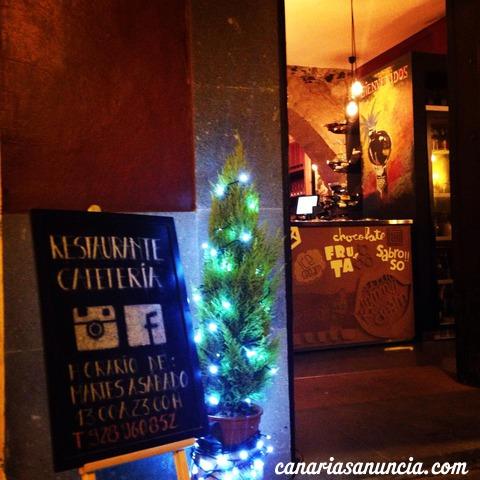 Restaurante Que Leche - 1126.jpg