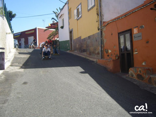 A cá Colacho (Bar el Campesino) - 154.jpg