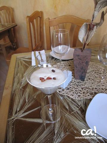 Restaurante Casa Conchita - 161.jpg