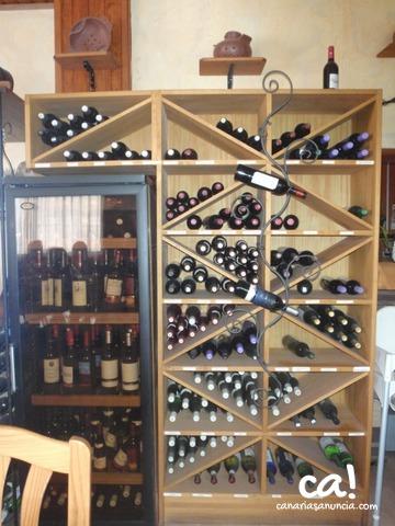 Restaurante Casa Conchita - 162.jpg