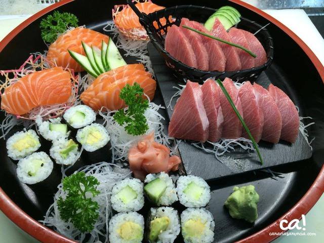 Restaurante Japonés Fuji - 168.jpg