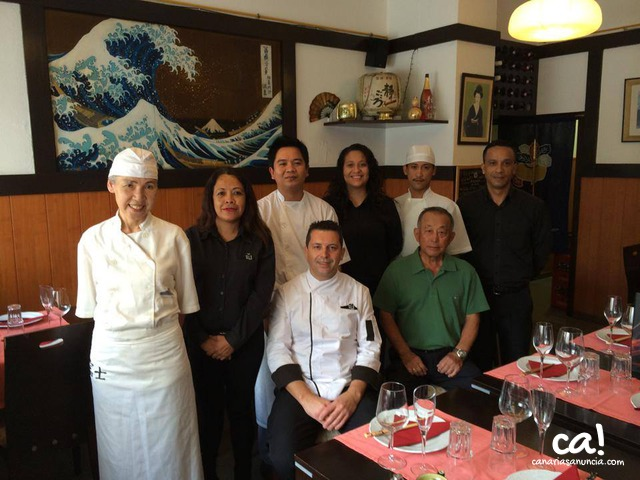 Restaurante Japonés Fuji - 169.jpg