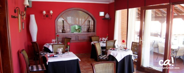 Restaurante Carmen - 174.jpg