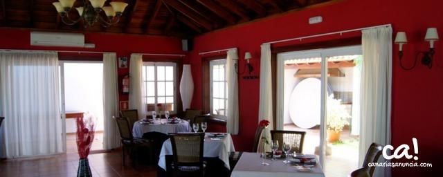 Restaurante Carmen - 176.jpg