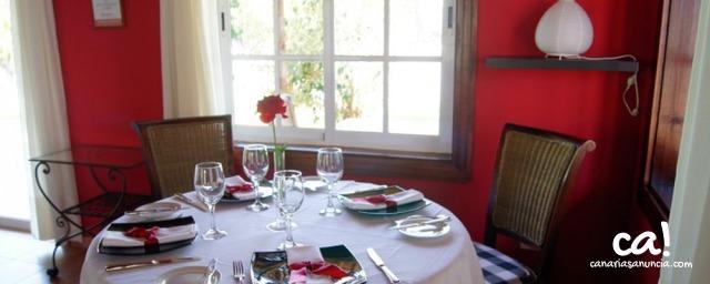 Restaurante Carmen - 177.jpg