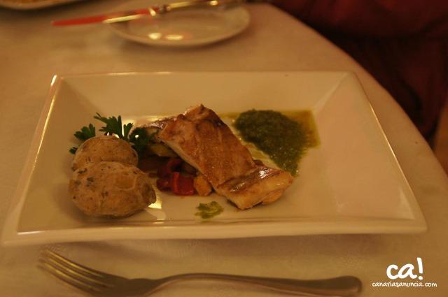 Restaurante Carmen - 178.jpg