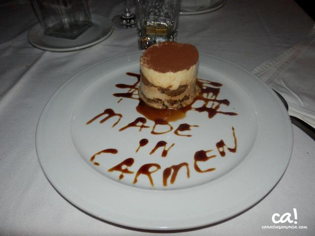 Restaurante Carmen - 180.jpg
