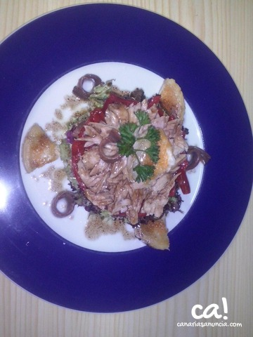 Restaurante Enriqueta - 184.jpg