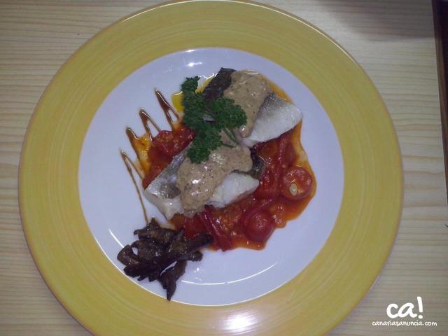 Restaurante Enriqueta - 186.jpg