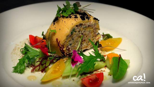 Los Roques Restaurante - 214.jpg