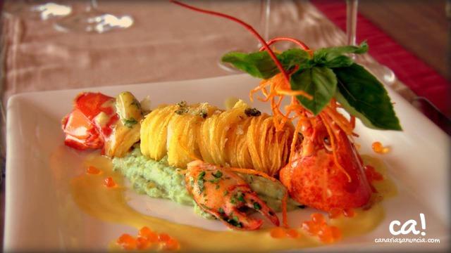 Los Roques Restaurante - 216.jpg