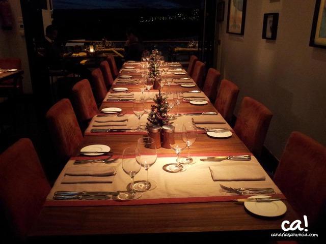 Los Roques Restaurante - 219.jpg