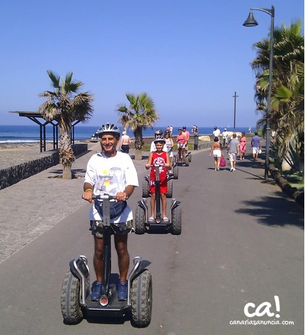 Segway Tenerife - 230.jpg