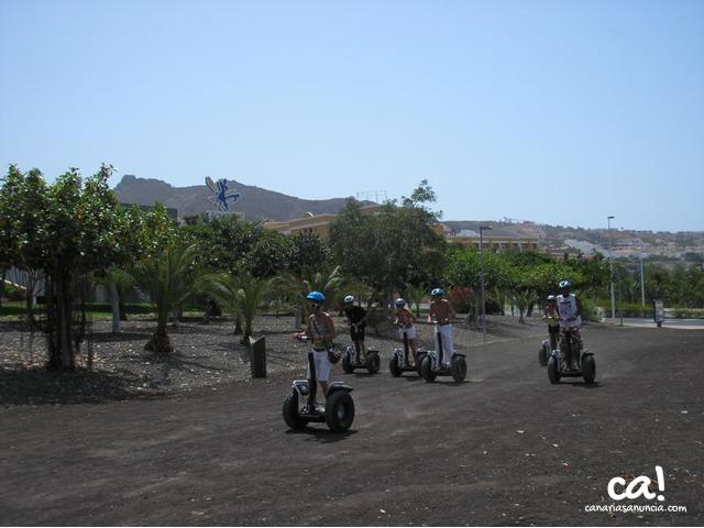 Segway Tenerife - 232.jpg