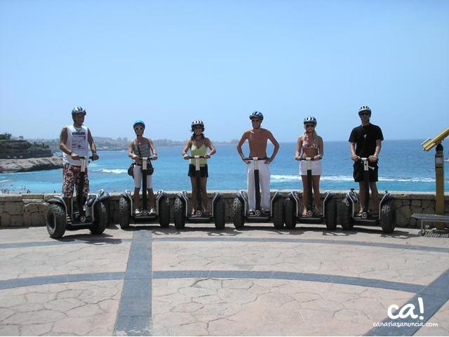 Segway Tenerife - 233.jpg
