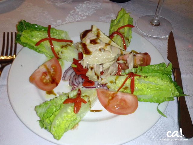 Restaurante Quebeque - 244.jpg