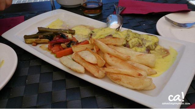 Restaurante Quebeque - 245.jpg