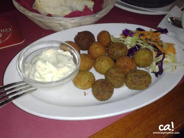 Restaurante Quebeque - 247.jpg