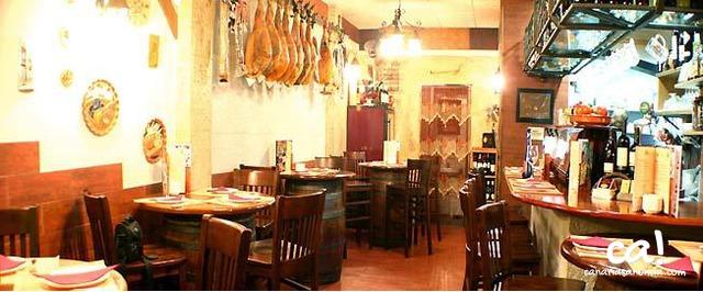Restaurante Quebeque - 249.jpg
