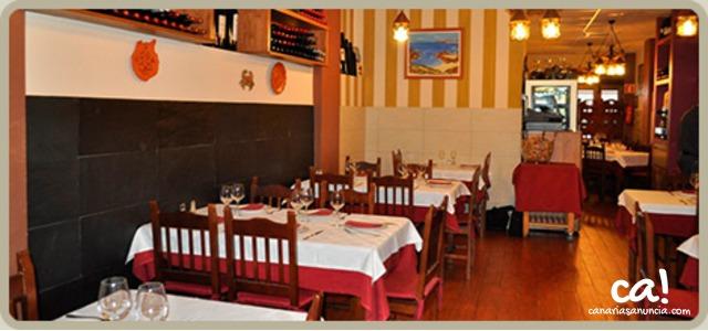 Restaurante Quebeque - 250.jpg