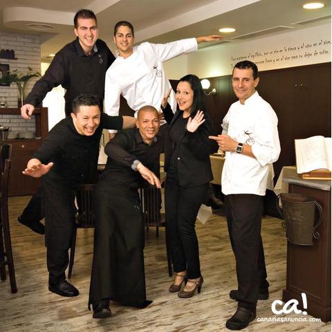 El Equilibrista Restaurante - 253.jpg