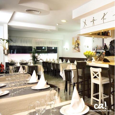 El Equilibrista Restaurante - 254.jpg